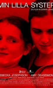 Moja chuda siostra online / Min lilla syster online (2015) | Kinomaniak.pl