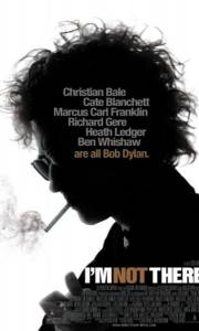 Bob dylan- i'm not there online / I'm not there online (2007) | Kinomaniak.pl