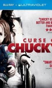 Klątwa laleczki chucky online / Curse of chucky online (2013) | Kinomaniak.pl
