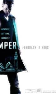 Jumper online (2008) | Kinomaniak.pl