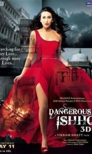 Dangerous ishhq online (2012) | Kinomaniak.pl