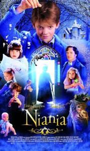 Niania online / Nanny mcphee online (2005) | Kinomaniak.pl