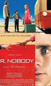 Mr. nobody online (2009) | Kinomaniak.pl