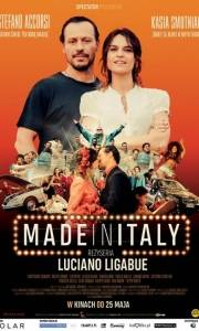 Made in italy online (2018) | Kinomaniak.pl