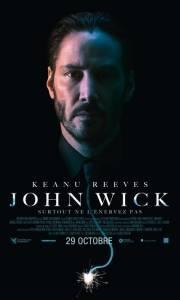 John wick online (2014) | Kinomaniak.pl