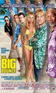 Wielki skok online / Big bounce, the online (2004) | Kinomaniak.pl