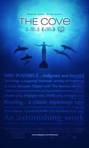 Zatoka delfinów online / Cove, the online (2009) | Kinomaniak.pl