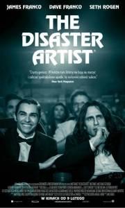 Disaster artist online / Disaster artist, the online (2017) | Kinomaniak.pl