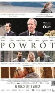 Powrót online / Daughter, the online (2015) | Kinomaniak.pl