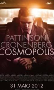 Cosmopolis online (2012) | Kinomaniak.pl