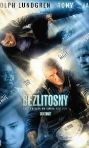Bezlitosny online / Skin trade online (2014) | Kinomaniak.pl