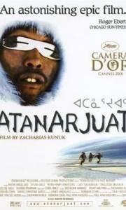 Atanarjuat, biegacz online / Atanarjuat online (2001) | Kinomaniak.pl