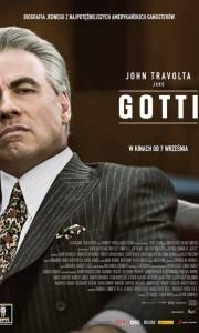 Gotti online (2018) | Kinomaniak.pl