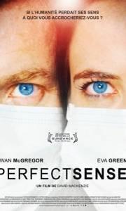 Ostatnia miłość na ziemi online / Perfect sense online (2011) | Kinomaniak.pl