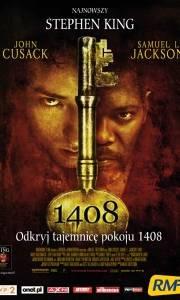 1408 online (2007) | Kinomaniak.pl