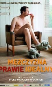 Mężczyzna prawie idealny online / Mer eller mindre mann online (2012) | Kinomaniak.pl