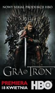 Gra o tron online / Game of thrones online (2011-) | Kinomaniak.pl