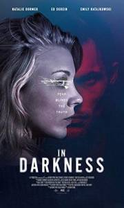 In darkness online (2018) | Kinomaniak.pl