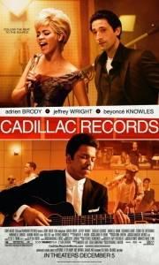 Cadillac records online (2008) | Kinomaniak.pl