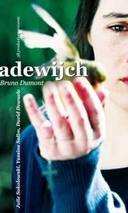 Wierząca online / Hadewijch online (2009) | Kinomaniak.pl