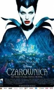 Czarownica online / Maleficent online (2014)   Kinomaniak.pl