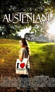 Austenland online (2013) | Kinomaniak.pl