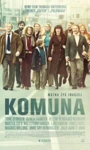 Komuna online / Kollektivet online (2016) | Kinomaniak.pl