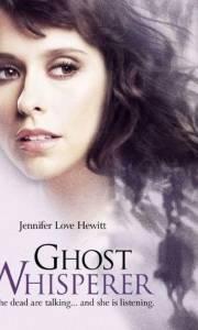 Zaklinacz dusz online / Ghost whisperer online (2005-) | Kinomaniak.pl