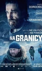 Na granicy online (2016) | Kinomaniak.pl
