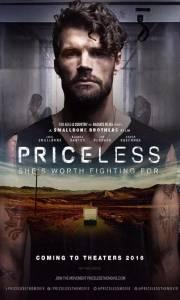 Priceless online (2016) | Kinomaniak.pl