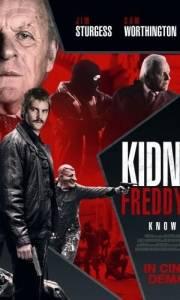 Porwanie heinekena online / Kidnapping mr. heineken online (2014) | Kinomaniak.pl