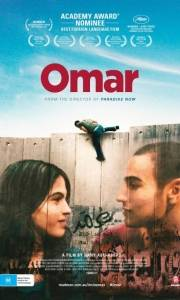 Omar online (2013) | Kinomaniak.pl