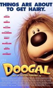 Doogal online (2006) | Kinomaniak.pl