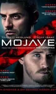 Nieznajomy z mojave online / Mojave online (2015) | Kinomaniak.pl