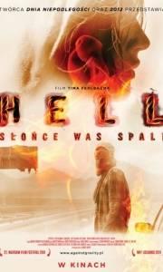 Hell online (2011) | Kinomaniak.pl