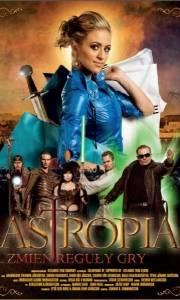 Astrópía online (2007) | Kinomaniak.pl