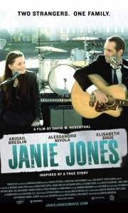 Janie jones online (2010) | Kinomaniak.pl