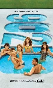 90210 online (2008-) | Kinomaniak.pl