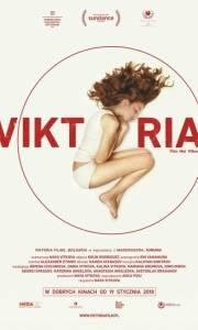 Viktoria online (2014) | Kinomaniak.pl