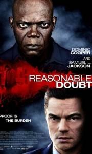 Uniewinniony online / Reasonable doubt online (2014) | Kinomaniak.pl