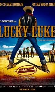 Lucky luke online / Les dalton online (2004) | Kinomaniak.pl
