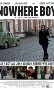 John lennon. chłopak znikąd online / Nowhere boy online (2009) | Kinomaniak.pl