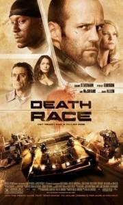 Death race: wyścig śmierci online / Death race online (2008) | Kinomaniak.pl