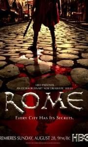 Rzym online / Rome online (2005-) | Kinomaniak.pl