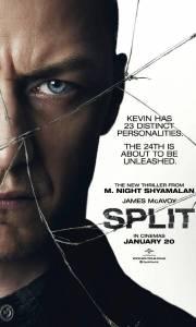 Split online (2016) | Kinomaniak.pl