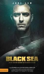 Morze czarne online / Black sea online (2014)   Kinomaniak.pl