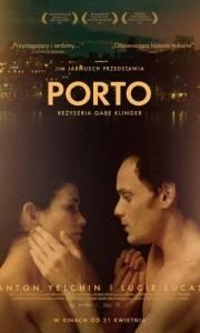Porto online (2016) | Kinomaniak.pl
