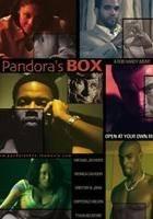 Życie w trójkącie 2: puszka pandory online / Pandora's box online (2002) | Kinomaniak.pl