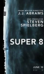 Super 8 online (2011)   Kinomaniak.pl