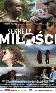 Sekrety miłości online (2012) | Kinomaniak.pl